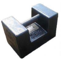 1000公斤砝码,1吨铸铁砝码,1000kg标准铸铁砝码