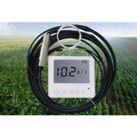 北京九州供应智能水位温度数据记录仪