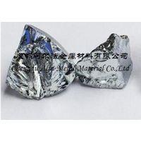 高纯碲化铅 5N碲化铅 PbTe 阿尔法厂家供应 1314-91-6