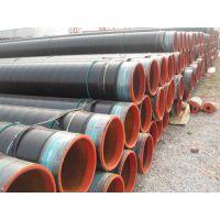 防腐螺旋钢管、天翔成钢管、q235b防腐螺旋钢管