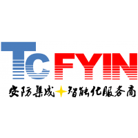 TY宇视 工业级HIC6622HX221080P星光级红外球型网络摄像机 精工品质