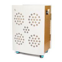 纽贝尔NBE-XWZ家用除烟老人专用空气净化器
