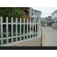 杨凌PVC护栏,围栏、君瑞护栏、PVC护栏,围栏加盟