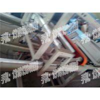 嘉禾全自动防火板生产线可加工定制型号规格齐全