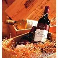深圳蛇口进口美国红酒有什么优势可占|货代公司