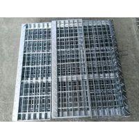 供应不锈钢格栅板 钢格板 沟盖板 洗车房脚踏板 散热 防爆 防滑