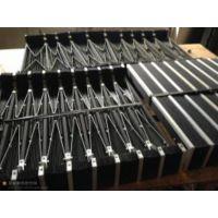 塘沽区机床风琴防护罩,吉航机械(图),机床风琴防护罩测量