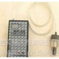 AKFC-92G型个体粉尘采样器AKFC-92G型个体粉尘采样器AKFC-92G型个体粉尘采样器