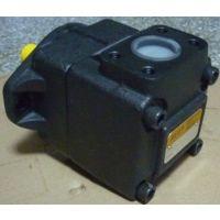 代理台湾凯嘉VPKC-F8A3-01-D油泵-杰亦洋大量现货