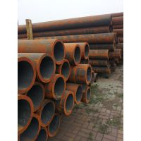 钢结构用20#无缝钢管 执行标准GB/T8162