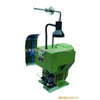 供应专业端子机生产销售