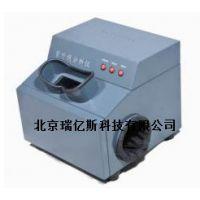 RYS-WFH-203B暗箱式三用紫外线分析仪生产哪里购买怎么使用价格多少生产厂家使用说明安装操作使
