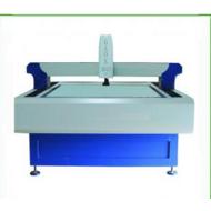 高协CNC7070 龙门式光学影像测量仪