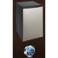 供应奥达信冰箱BCH-70 办公室小冰箱 酒店柜式冰箱