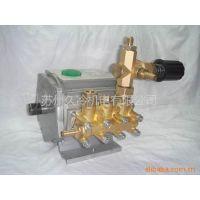 供应多种高品质的穿孔机水泵