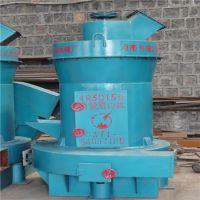 商丘生产销售雷蒙磨磨粉设备产量下降的原因是什么