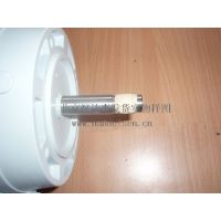 comar 高性能、精密、科技含量高 电容 CME 133-500