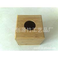 环保竹质工艺品、竹盒、竹纸巾盒、竹礼品盒、竹托、竹餐巾纸盒