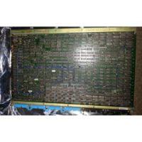 BGR-011617 T3343 TGIF板联系方式维修销售后公司电话