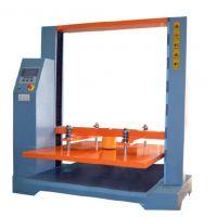 ZY-KY 1T/2T/5T吨纸箱压力试验机 纸箱抗压试验机