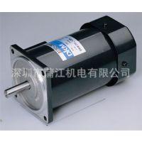 工控系统及装备行业专用上韩国DKM高精密小型电机蜗轮蜗杆减速箱