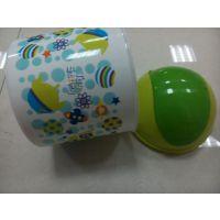 办公桌上专用垃圾桶|迷你型摇盖卫生筒|厂家直销批发报价