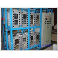 湖南长沙水处理—EDI设备反渗透设备|水处理设备