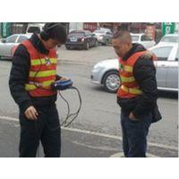 苏州管道漏水探测公司苏州消防水管漏水检测公司服务
