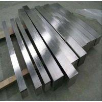 河南不锈钢厂家直销304材质不锈钢扁钢、方钢