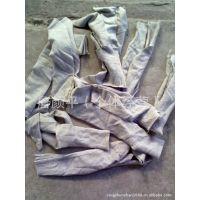 厂家大量批发纯棉擦机布 针织碎布 抹机布、废布 纯棉布头