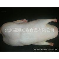 冻鸭胚、冻白条鸭、蔬菜饼、鸭饼、净膛鸭、甜面酱、麦牙糖