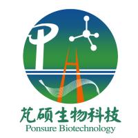 上海芃硕生物科技有限公司