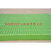 直销价新型塑料衬板 滚筒用PP胶板
