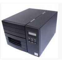 供应台半打印机TTP-342M不干胶标签打印机 热转印热敏条码打印机