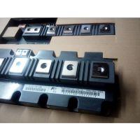 富士(FUJI)2MBI1000VXB-170E-54 igbt模块 原装进口 现货供应