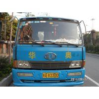 广州南沙的拖车行报关行,南沙重柜拖车,南沙拖车行