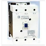 广州观科技术配套打包程序与ABB低压电容徐小科18902206500