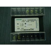九川 JBK3-300机床控制变压器