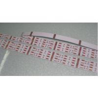 灯条线路板,3014灯条FPC,LED软灯条FPC,2835灯条FPC,灯条软线路板