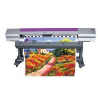 专业供应珠海鑫罗兰服装印花机XLL-2200D 数码印花机