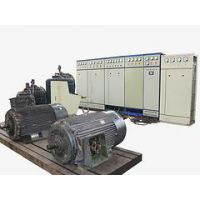 超值的高压电机维修哪里有_异步电机保养