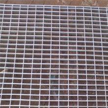 电厂沟盖板价格 地铁沟盖板 污水沟盖板制作