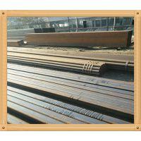 巢湖区方管组装护栏铁方通,190X100方管