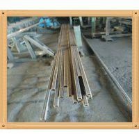 1100*600方管,镀锌方管价格表/机械方管厚壁的非标方管