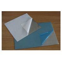 茗超磨砂铝材保护膜 拉丝铝板保护膜