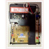全新原装正品大金空调RY125DQY3C电脑板EC0435 5匹外机主板