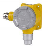 供应湖北RBT-6000-ZLG壁挂式氨气气体泄漏报警仪