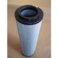 曙尔滤芯 DL004001 (0110D010BN3HC/V不锈钢液压油滤芯硅藻