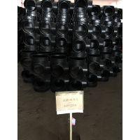 湘潭塑料检查井应用普及吗/易达塑业PE塑料窨井是未来趋势