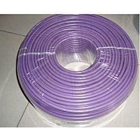 西门子软件PG-SOFTNET网卡驱动6GK1 704-1PW64-3AA0西门子电缆